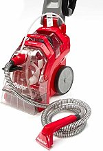 Rug Doctor Upright Carpet Cleaner with 2 x Carpet