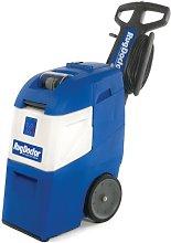 Rug Doctor X3 Professional Carpet Cleaner,