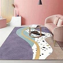 Rug For Bedroom Baby Carpet Girl carpet short