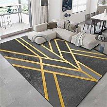 rug for bedroom Bedroom Living Room Carpet Gray