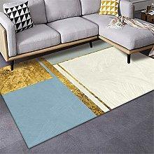 rug for bedroom Children's Room Carpet