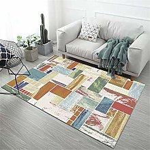 rug for bedroom Crystal Velvet Carpet Color Living