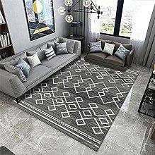 rug for bedroom Grey Living Room Carpet Bedroom
