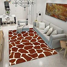 Rug For Bedroom Kids Carpet For Kids Room Girl