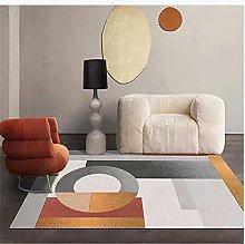 rug for bedroom Living room carpet gray brown