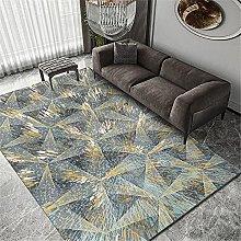 rug for bedroom Living room Rectangular Carpet