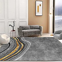 Rug For Bedroom Lounge Rugs Gray gold river