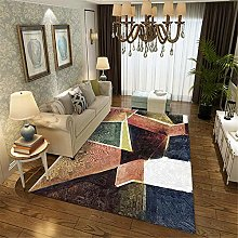 Rug For Bedroom Rug For Bedroom Abstract painting