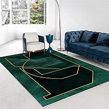 Rug For Bedrooms Boys Rug Kitchen Rug Rectangular