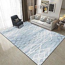 Rug For Bedrooms Children Rug Blue living room big
