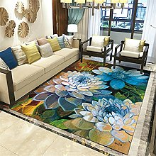 Rug For Bedrooms Fireplace Ornaments For Living