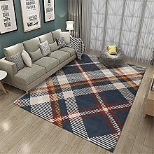 rug for bedrooms grey Modern style living room