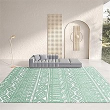 Rug For Bedrooms Home Decor Accessories Fresh