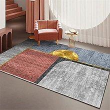 rug for bedrooms Living room carpet gray blur
