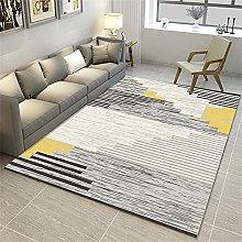 Rug For Bedrooms Lounge Rug Living room big carpet