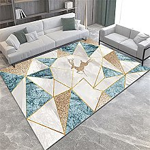 Rug For Bedrooms Non Slip Rugs Living room big