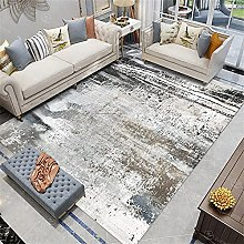 Rug For Bedrooms Rugs For Kitchen Outdoor large