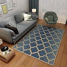 Rug For Boys Bedroom House Decoration For Living
