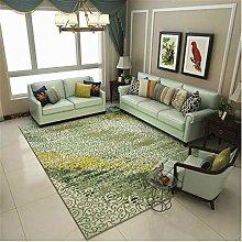 rug for childrens room green Living room carpet