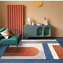 rug for childrens room Living room carpet brown