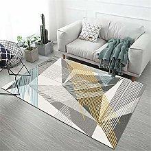 rug for childrens room Living room carpet gray