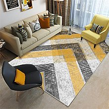 Rug For Kitchen Childrens Rugs For Playroom Yellow