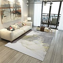 rug for kitchen Gray carpet, office chair cushion,