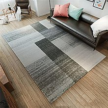 Rug For Kitchen Outdoor Rugs For Patios Gray