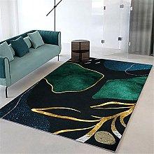 rug for living room Bedroom Rectangular Carpet