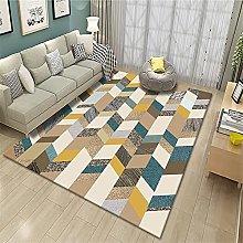 rug for living room Carpet, Living Room, Bedroom,