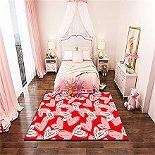 Rug For Living Room Carpets For Living Room Sale