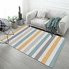 rug for living room Children's room carpet