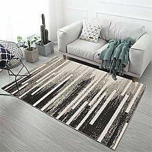 rug for living room Gray-Brown Carpet Living Room