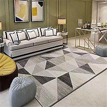 rug for living room Grey Living Room Carpet is