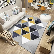 Rug For Living Room Home Decor Accessories Living