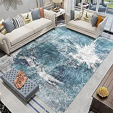 Rug For Living Room House Accessories Living Room