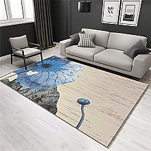 rug for living room large Bedroom Carpet Chinese
