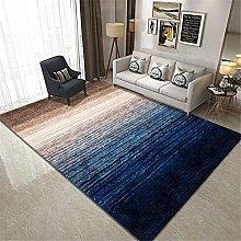 rug for living room large Bedroom Carpet Dining
