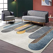 Rug For Living Room Large Bedside Rugs For