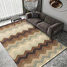 rug for living room large Brown Living Room Carpet
