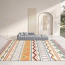 Rug For Living Room Large Carpet Large Bedroom,