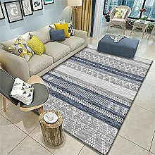 Rug For Living Room Large Childs Rug Living room