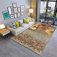 Rug For Living Room Large Dining Room Accessories