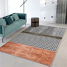 rug for living room large Girl's room carpet