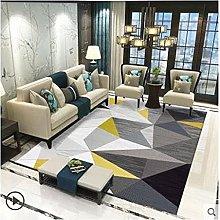 rug for living room large Grey Bedroom Carpet