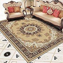 rug for living room large Home Living Room Carpet
