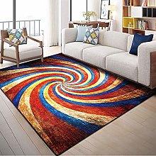 Rug For Living Room Large Kids Rug Modern