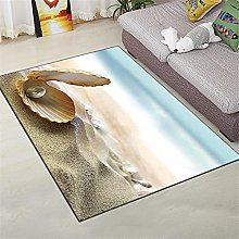 Rug For Living Room Large Outdoor Carpets For