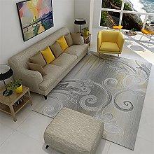 Rug For Living Room Large Patio Rugs Waterproof