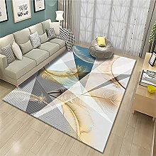 Rug For Living Room Large Washable Rugs Living